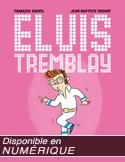 Elvis Tremblay